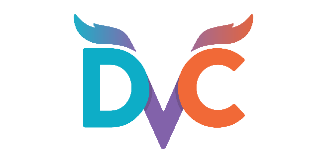 Multiple different models with DVC